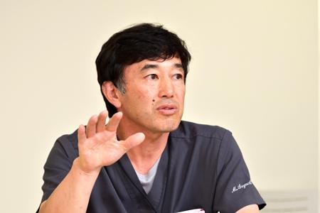 瀬口先生写真